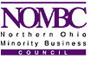 Northern Ohio Minority Business Council